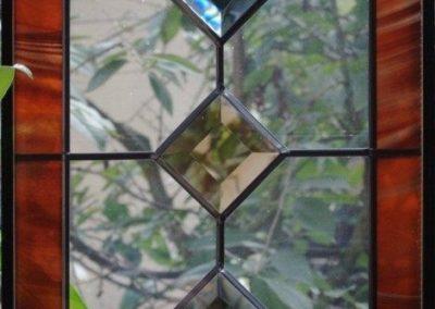 Oferta pracowni witraze do okien nr 2 400x284