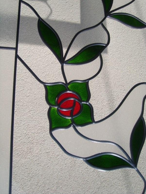 Realizacje witrazy galeria nr 1 30