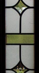 Realizacje witrazy galeria nr 1 35 153x284