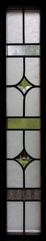 Realizacje witrazy galeria nr 1 35