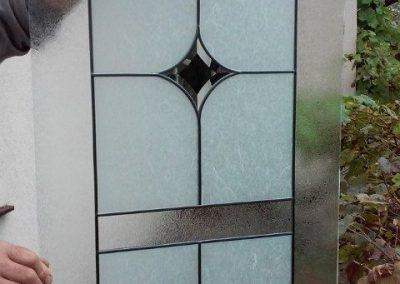Realizacje witrazy galeria nr 3 14 400x284