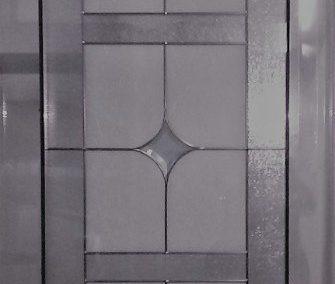 Realizacje witrazy galeria nr 3 15 335x284