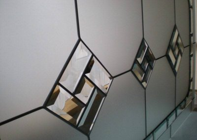 Realizacje witrazy galeria nr 3 19 400x284