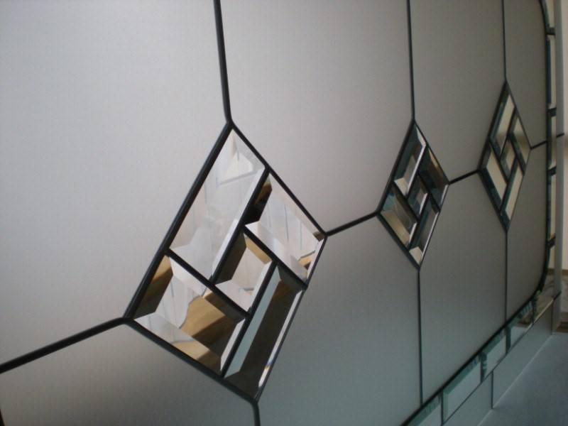 Realizacje witrazy galeria nr 3 19
