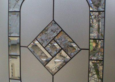 Realizacje witrazy galeria nr 3 20 400x284