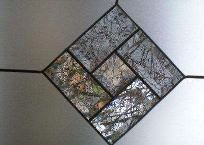 Realizacje witrazy galeria nr 3 22 400x284