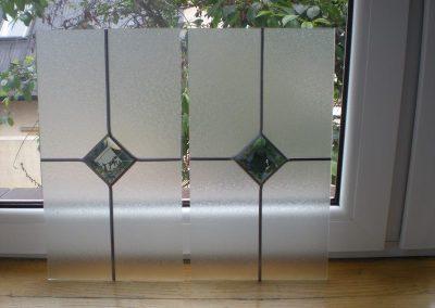 Realizacje witrazy galeria nr 3 26 400x284