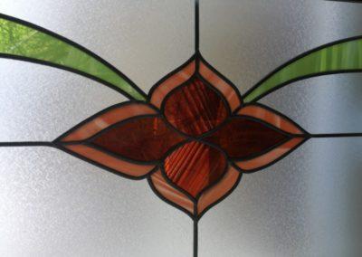 Witraze nowoczesne kolorowe galeria nr4 2 400x284