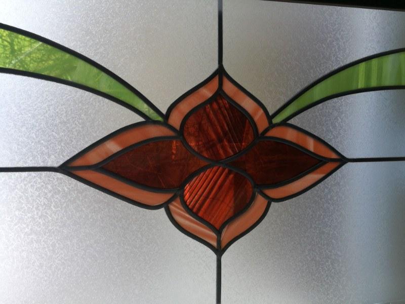 Witraze nowoczesne kolorowe galeria nr4 2