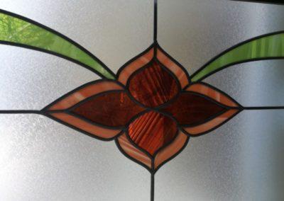 Witraze nowoczesne kolorowe galeria nr4 3 400x284
