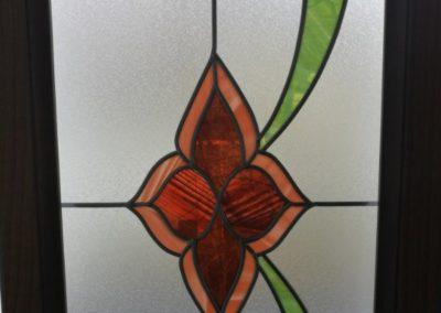 Witraze nowoczesne kolorowe galeria nr4 4 400x284